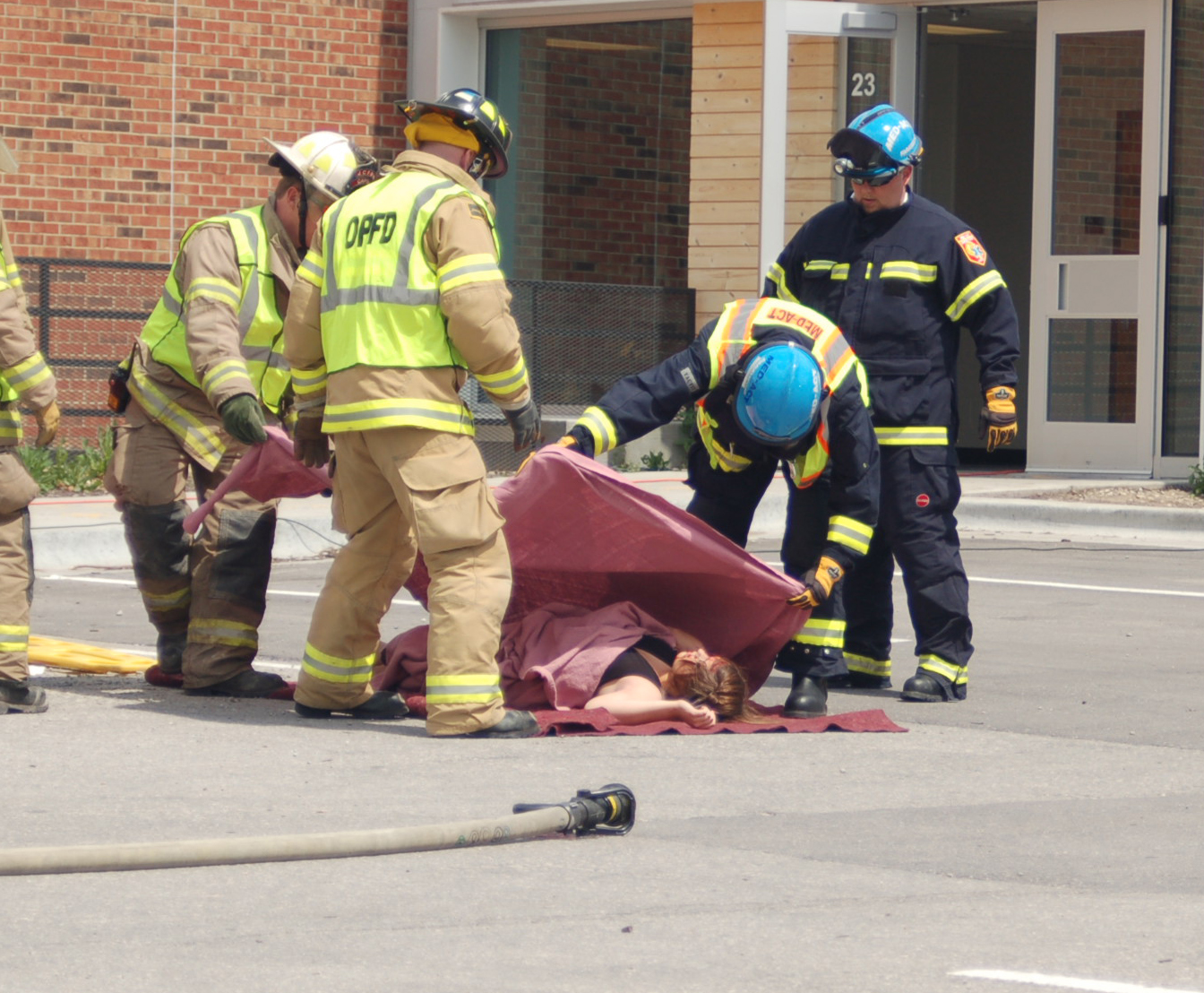 Sam kinison accident scene photos - Students